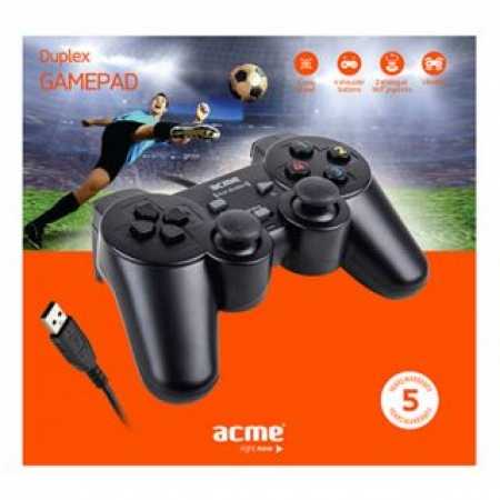 ACME Gamepad GA07